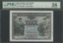 España_1907_100pesetas_59a_1
