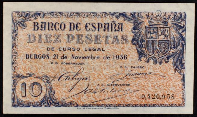 10pts1936