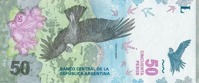 argentina50pesos2018_1.png